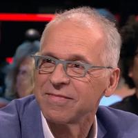 Siegfried Woldhek